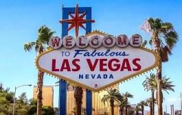 Sonho, glamour e diversão muito além de Las Vegas