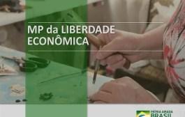 MP da Liberdade Econômica traz consequências na desconsideração da personalidade jurídica