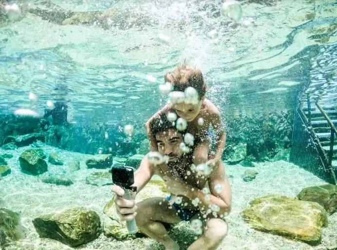 Rio Quente e Costa do Sauípe realizam semana inteira de descontos, a PromoWeek