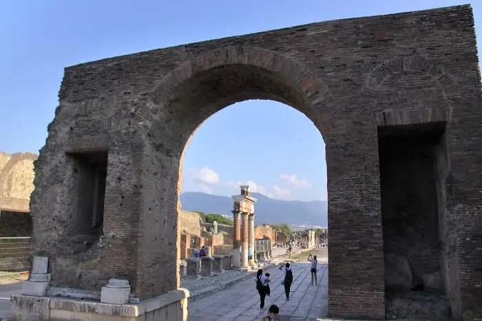 Itália oferece entrada gratuita em museus no 1º domingo de cada mês