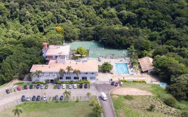 Hotel Samba Itu prevê aumento de 15% na taxa de ocupação durante o mês de janeiro