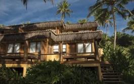 Ações brilhantes: veja quais no Txai Resorts Itacaré