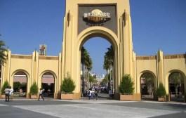 Universal Studios Florida é eleito o melhor parque temático em prêmio nacional
