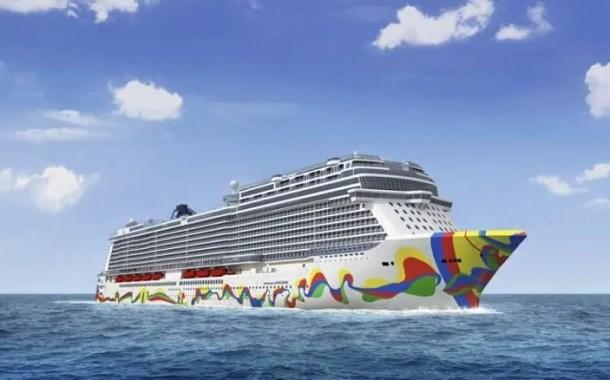 Norwegian Cruise Line Holdings Ltd. compromete $250,000 AUD para esforços de alívio aos incêndios florestais na Austrália