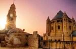 Israel fecha 2019 com recorde histórico de turistas