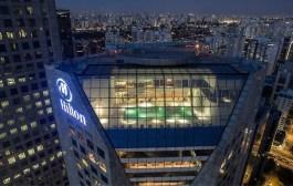 Hilton São Paulo Morumbi prepara menu diferenciado para a grande final do Futebol Americano