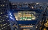 Hilton São Paulo Morumbi prepara brunch exclusivo em comemoração ao aniversário de São Paulo
