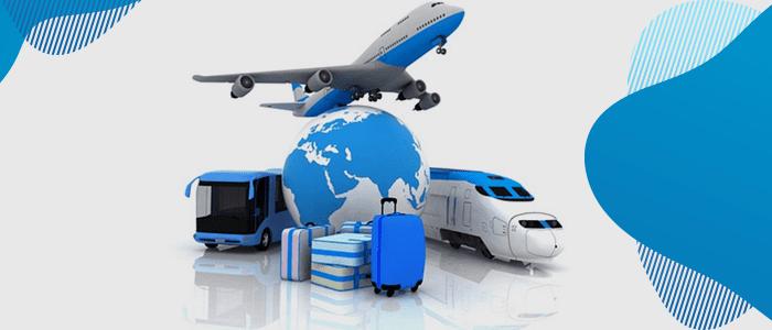 2020: o ano que pode transformar sua agência de viagens