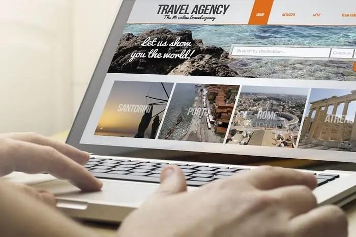 A importância do SEU agente de viagem