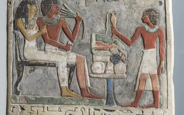 Exposição sobre o Egito Antigo chega ao CCBB SP em fevereiro