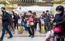 Coronavírus: advogado Marcelo Vianna responde a questões legais sobre cancelamento de viagem