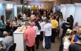 35ª Feira de Negócios Turísticos UGART abre inscrições