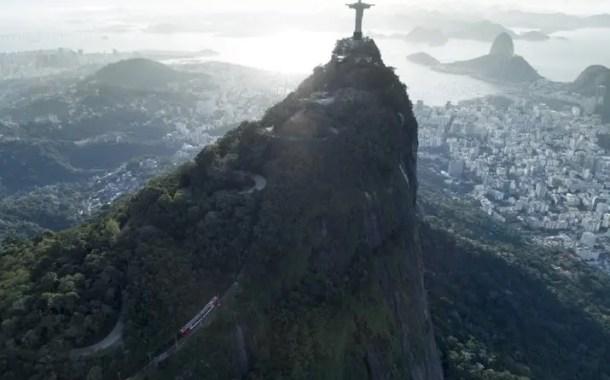 São Paulo fica na frente do Rio de Janeiro na preferência de brasileiros para o Carnaval