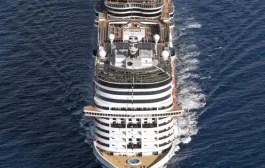 Com embarque em Nova York, MSC Cruzeiros oferece roteiros surpreendentes pelo Estados Unidos e Canadá