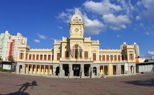 Período de cadastro para propostas artísticas do Circuito Municipal de Cultura de Belo Horizonte é aberto