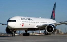 Aviesp Expo 2020 tem presença confirmada de companhias aéreas nacionais e internacionais