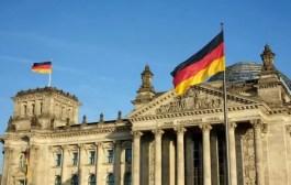 DZT é ponte entre turista brasileiro e Alemanha