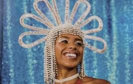 American Airlines lança campanha de Carnaval para o Rio de Janeiro