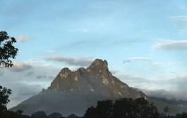 ICMBio divulga credenciados para operação turística no Pico da Neblina