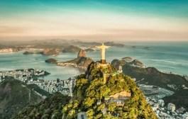 Hotelaria do Rio de Janeiro comemora casa cheia neste Carnaval