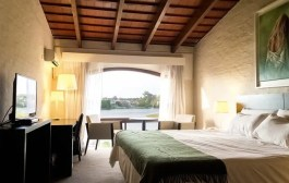 Wyndham Garden desembarca no Uruguai com operação da Aadesa Hotel Management