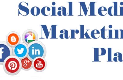 planes social media