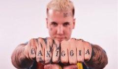 Alex Caniggia