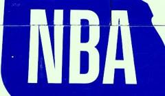 La NBA planea comenzar la temporada 2021-22 el 19 de octubre