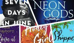 The Best Romance Novels of 2021 (So Far)