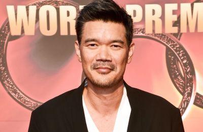 El director de Shang-Chi al timón de American Born Chinese para Disney +