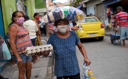 hambre-aumentara-america-latina-falta_0_61_958_596