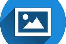 Planilha Excel Para Cadastro De Clientes Com Foto