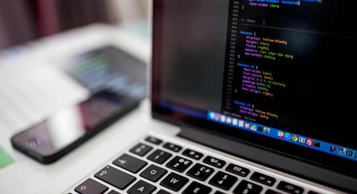 Trabajar como programador des de casa