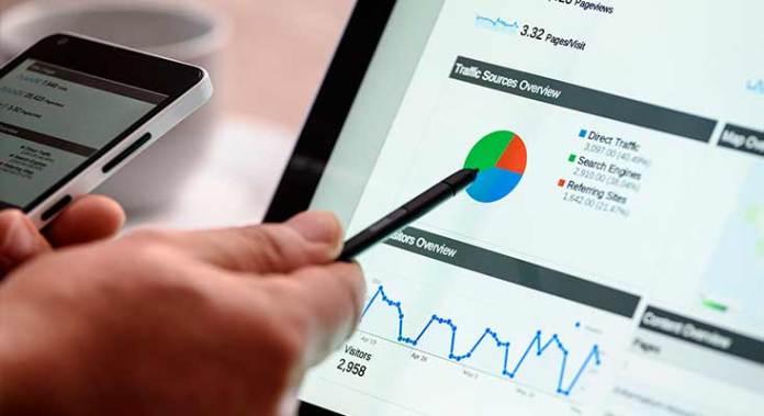 ganar dinero en internet haciendo publicidad