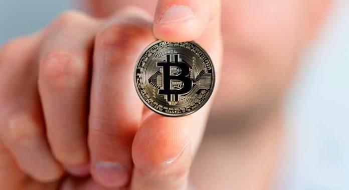 Miles de personas trabajan en el mercado de las criptomonedas