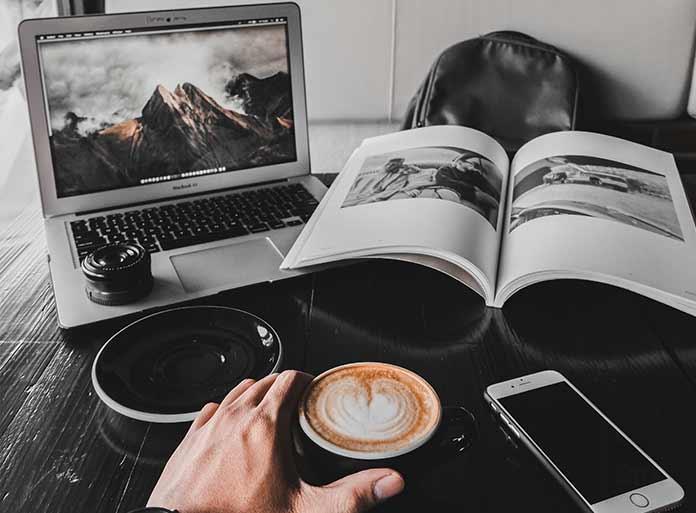 Conoce las razones por las cuales ser un freelancer