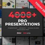 40-in-1-Presentation-Bundle