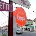 Rappicreditos