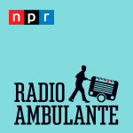 Radio-Ambulante