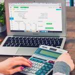 impuestos-para-freelancers-en-Chile