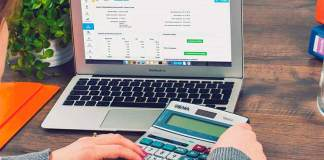 Impuestos para Freelancers en Chile