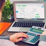 impuestos-para-freelancers-en-Chile3