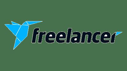Portada Diario Freelancer