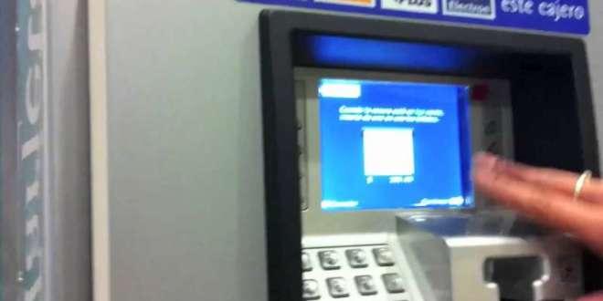 Clientes de Bancomer son alertados por fraude