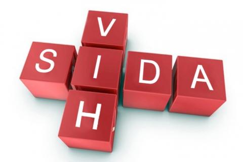 pronostico-sida