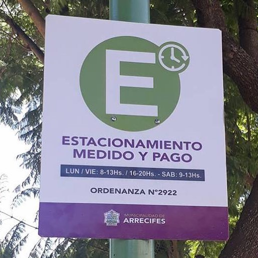 estacionamiento_medido
