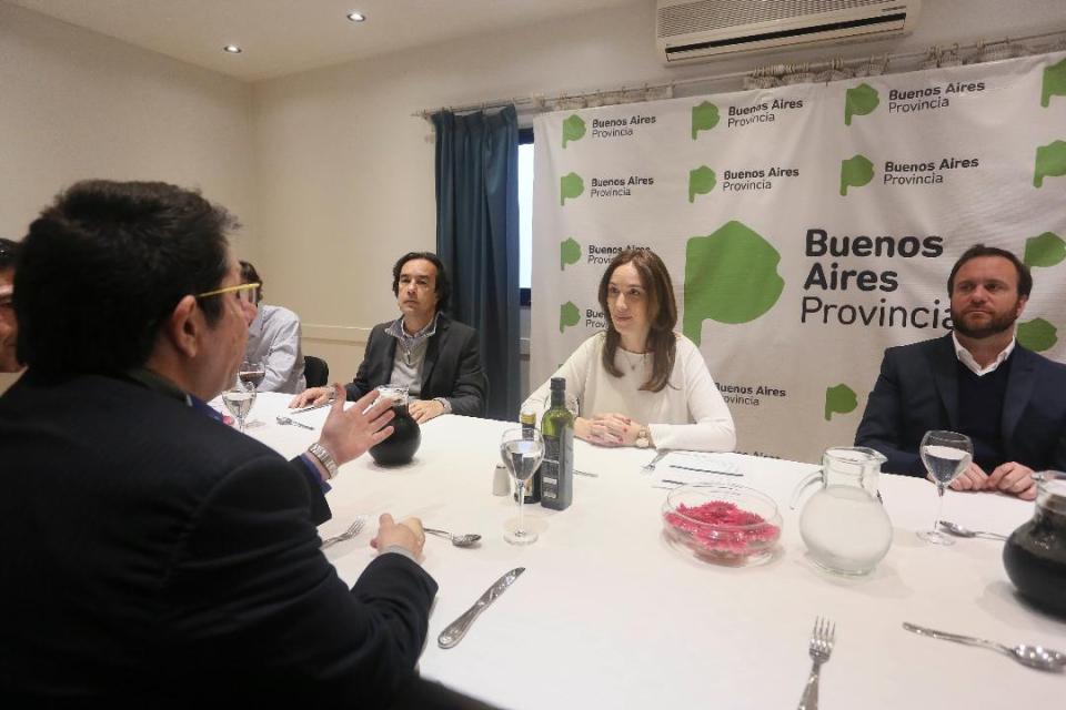 Entrevista Vidal DIB (1)