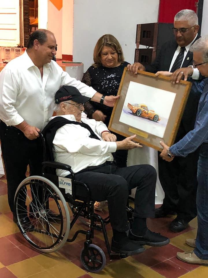 Carlos-Pairetti-Homenaje-Clucellas