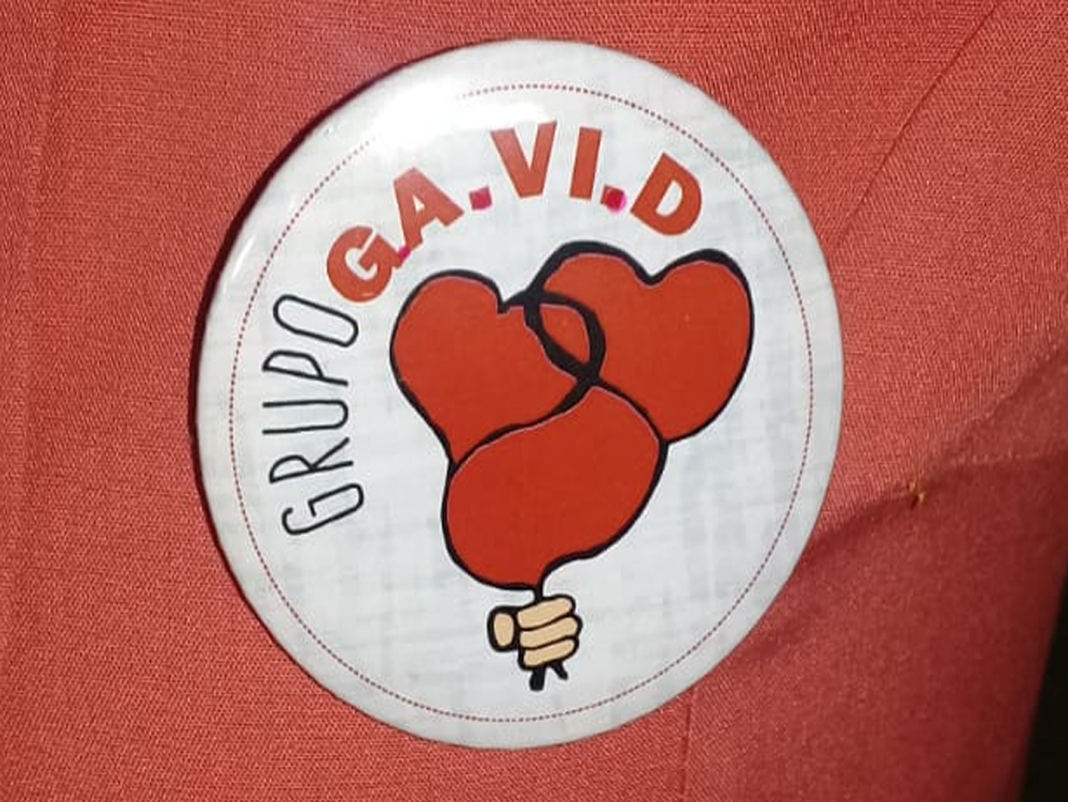 GAVID-logo