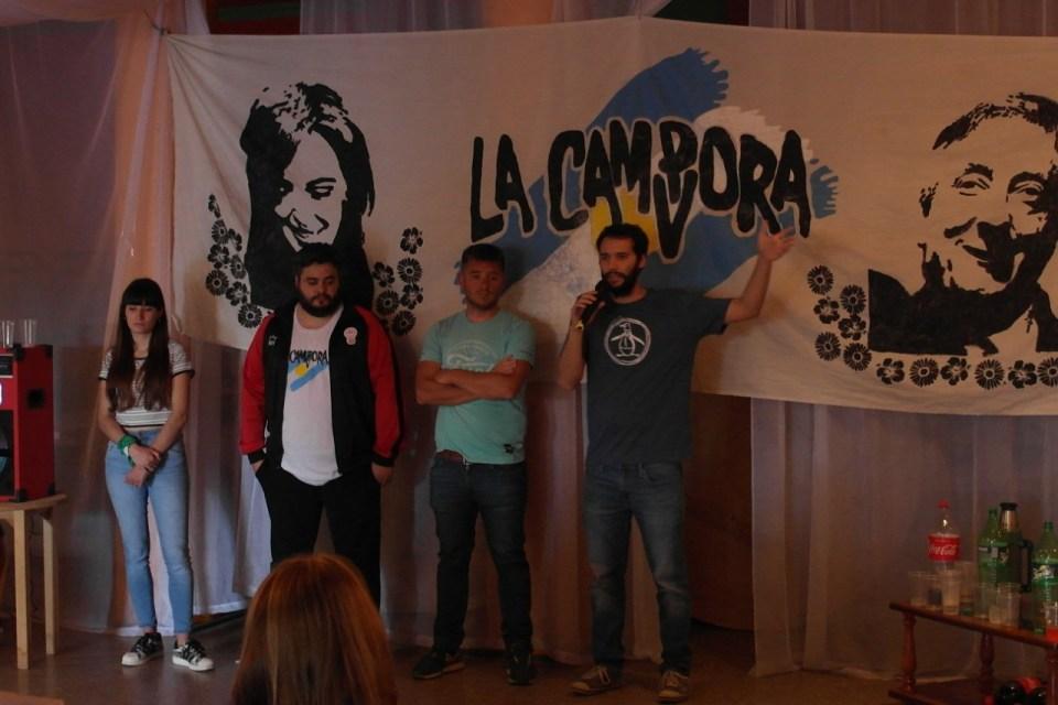 Plenario La Campora (12)